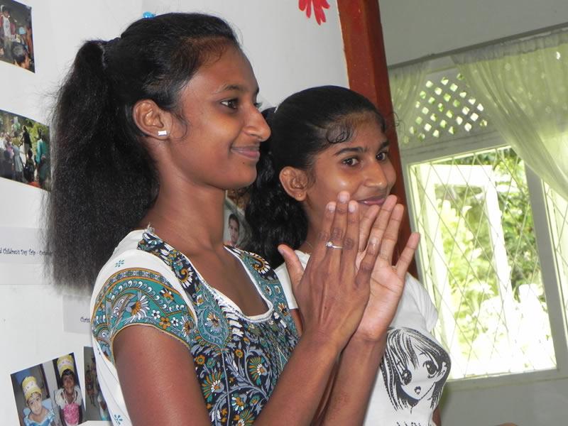 Kelaniya Pre-School